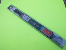 """NEW UNIVERSAL 21"""" LAWNMOWER  3 N 1 CUTTER BLADE 181-166 FREE SHIPPING"""