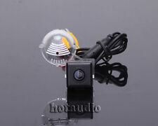 CCD Car Reversing Parking Camera for Suzuki Grand Vitara /Suzuki SX4 Hatchback