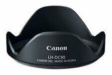 LH-DC90 Official Canon Lens Hood NEW from Japan