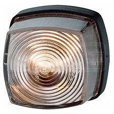 Lens, position light: Lens | HELLA 9EL 117 330-001