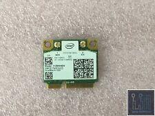 Intel Centrino Wireless-N 1000 112BNHMW Mini PCI-Express Wi-Fi Adapter