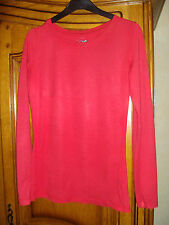 """Tee shirt femme taille 40 """"Cache Cache"""""""