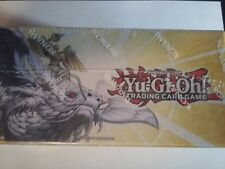 Yugioh Duelist Alliance Deluxe Edition New Sealed