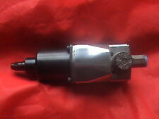 Ingersoll Rand heavy duty air impact wrench model 211 NOS