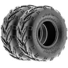 Front Rear Wheel Tire For Monster Moto Classic 1000w Electric Mini Bike Scooter