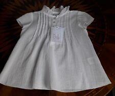 KID'S COMPANY camicia camicetta bambina 24 mesi 2 anni