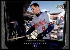 1999 Upper Deck Ryan McGuire #144