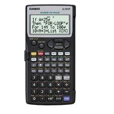 Casio FX-5800P Scientific Calculator /GENUINE