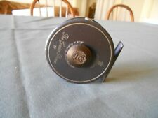 HARDY GOLDEN PRINCE FLY REEL 7/8
