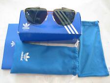 ADIDAS MONTREAL POLARIZED NAVIGATOR Sunglasses-AH61-30-NWT-AUTHENTIC