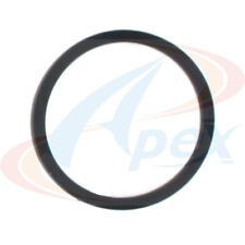 Engine Coolant Outlet Gasket Apex Automobile Parts AWO2043