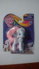 Lh588 My Little Pony Nurse Redheart Walgreen's Exclusive mib