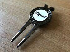 Herramienta Golf CHOPARD Wave tool - Sports Tools - Metal - Relojes Watches