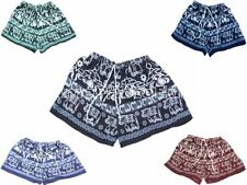 Unbranded Rayon Shorts for Women