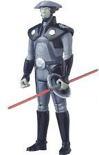 """Star Wars Rebeldes quinto hermano inquisidor misión espacial 3.75"""" Figura De Acción Nueva"""