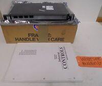 RELIANCE ELECTRIC, I/0 PROCESSOR MODULE, 45C200