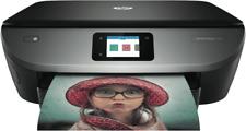 HP Envy Photo 7120 AIO Printer Z3M41D