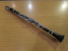 Yamaha Professional Wind & Woodwind Instruments