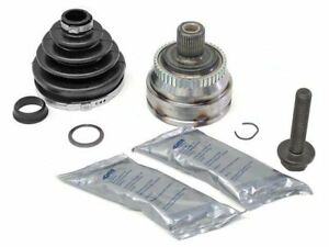 CV Joint Kit 7BPB99 for VW Passat 2002 2000 1998 1999 2001 2003 2004 2005