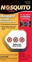 Stinger Lure Mosquito Elec Kiler Pack of 12