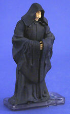 Star Wars Episode 1 loose très rare Dark Sidious, état neuf. C-10+
