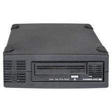 Tandberg 3513-LTO LTO4 HH External SAS Tape Drive
