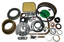 Dodge A618 1990-97 Transmission Master Rebuild Kit A-618 47rh Overhaul Cummins