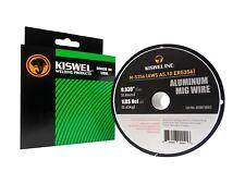 Er5356 0030 In Dia 1 Lb Aluminum Mig Welding Wire Spool M 5356