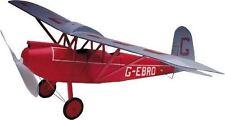 Flugzeug-und Raumschiff-Modelle im Maßstab 1:8 Pocher