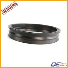 Sealing Ring Genuine For: Audi TT A4 A6 Porsche Volkswagen Cabrio EuroVan Beetle