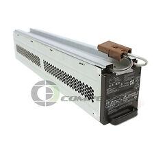 Lot of 10 APC Replacement Battery Cartridge 0M-1863B Barebone for SURTD5000XLI