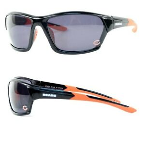 Chicago Bears NFL Polarized Sport Sunglasses