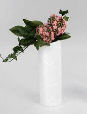 Vases en céramique pour la décoration du salon