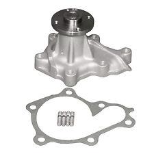 Engine Water Pump Eastern Ind 18-1599 Nissan Quest. Mercury Villager 99-02