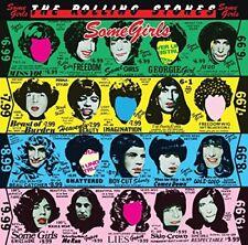 Vinili The Rolling Stones Rock