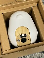 Cubo Ai smart baby monitor Single Bird Only. Free Shipping