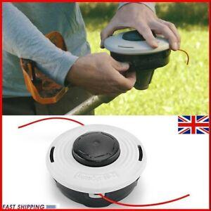 UK For Stihl Autocut 46-2 Strimmer Head Fs160/260 Fs310/Fs360/Fs410/Fs450/Fs460