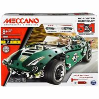 meccano 400 grub screws N°69a NEW STOCK FREE P/&P WORLD WIDE