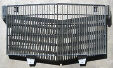 1977, 1978, 1979 LINCOLN VERSAILLES GRILLE INSERT D74Y 8200 B - NEW OLD STOCK