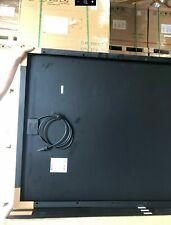 Tier 1 305W 60-Cell Heavy Duty black-on-black BRAND NEW w/ Warranty Solar Panel