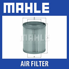 Mahle Air Filter LX1768 - Fits Honda Civic, FR-V - Genuine Part
