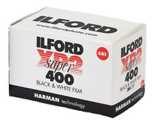 Ilford XP2 35mm 36 exp Pack of 1