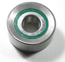 Fiat 124 1600 / 1800 / 2000  Zahnriemenspannrolle, tensioner bearing 4443446