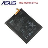 Battery Asus Zenfone 3 max - C11P1611 ZC520TL 4130mAh