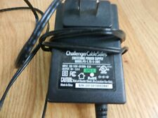 Challenger EPS-2 PS-1.75-5-3-WC PowerSupply forXiD-P Comcast XFINITY SetTop box