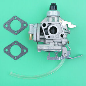 Carburetor fits Shindaiwa B45 B45LA B45INTL Echo A021002520 Brushcutter Carb