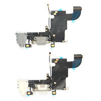 For iPhone 6s Charger Charging Dock Port Connector Flex Cable Replacement New