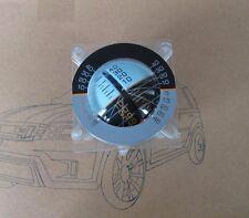 Inclinometer Gauge OEM for Mitsubishi Pajero Montero Shogun V31 V32 V33 V43
