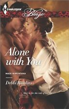 Alone with You (Made in Montana)