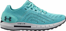 Under Armour HOVR Sonic 2 Womens Running Shoes - Blue